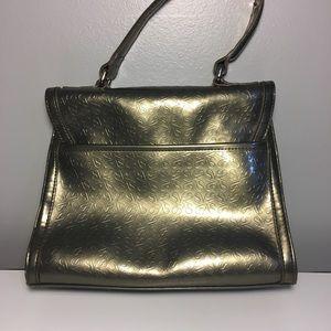 Simply Vera purse